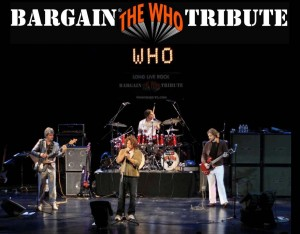 bargain-who-tribute