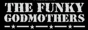 funkygodmothers