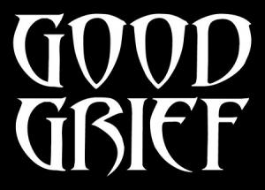 good-grief2