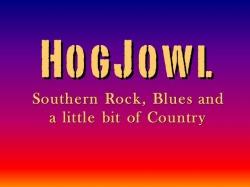 hogjowl1