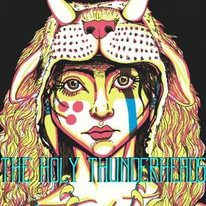 holy-thunderheads