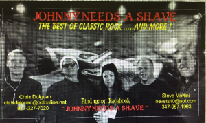 johnny-needs-a-shave
