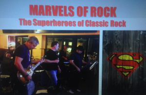 marvels-of-rock