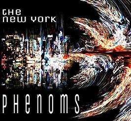 new-york-phenoms