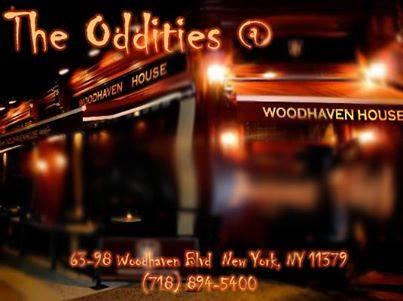 the-oddities
