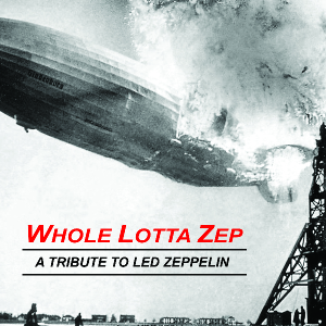 whole-lotta-zep