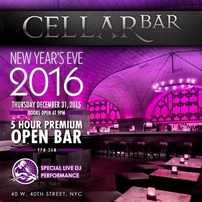 newyearseve_cellarbar2016