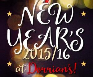 newyearseve_dorrians2016