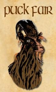 puckfair_goat