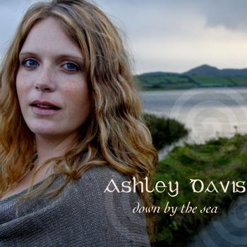 ashleydavis_downbythesea