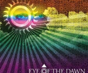 eyeofthedawn2