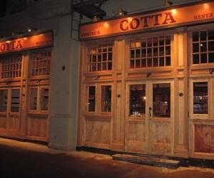 cotta_exterior