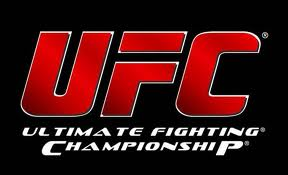 ufc-ultimatefightingchampionship