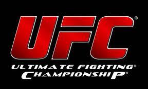 ufc-ultimatefightingchampionship