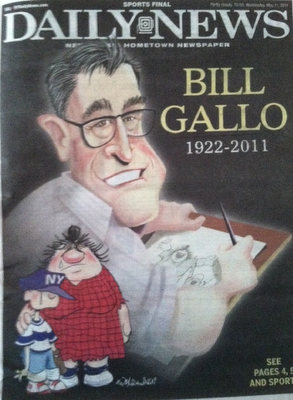 bill-gallo