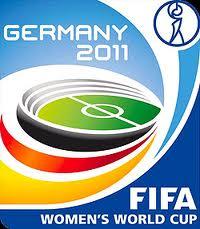 fifa_womenworldcup2011