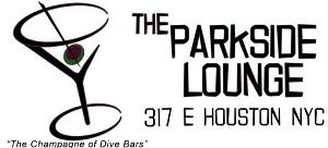 parkside_header