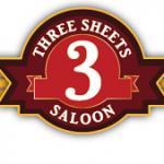 3sheets-saloon_logo