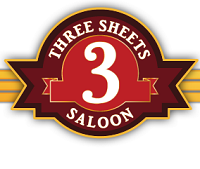 3sheets-saloon_logo