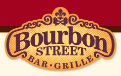 bourbonstreetbargrille