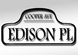 Edison Place