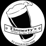 finnertys_logo