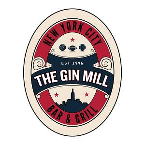 gin-mill-logo
