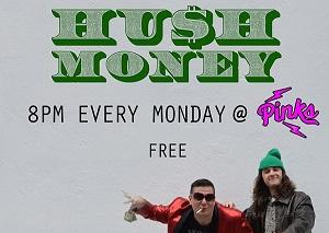 hush-money-300
