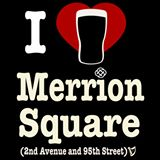 i-love-merrion-square