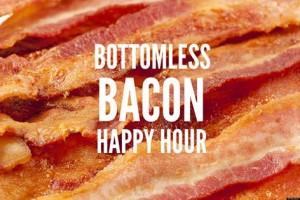irishexit_bacon-happy-hour