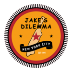 jakesdilemma_logo2014