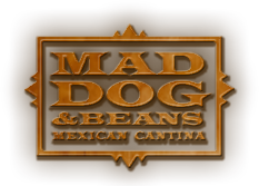 Mad Dog & Beans