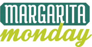 margarita-monday