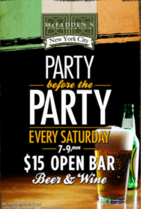 mcfaddens_saturday-party