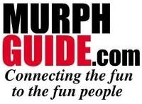 murphguide_200