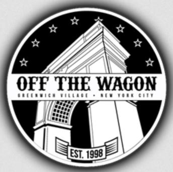 offthewagon_logo2014