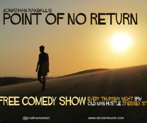 point-of-no-return-comedy