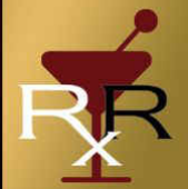 recoveryroom_logo
