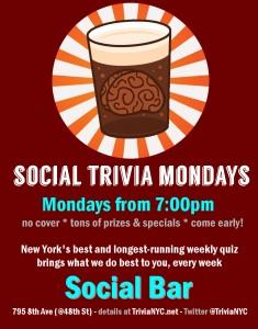 social_trivia-mondays