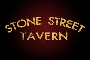 Stone Street Tavern NYC