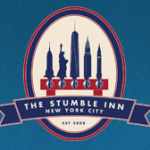 the-stumble-inn_logo