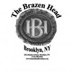The Brazen Head - Brooklyn, NY
