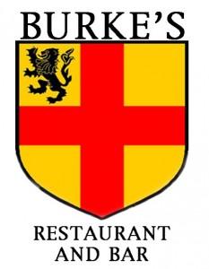 Burke's Bar