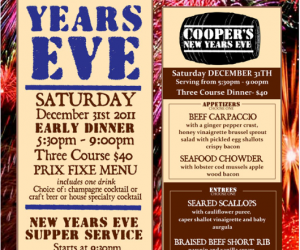 coopers_newyearseve2012