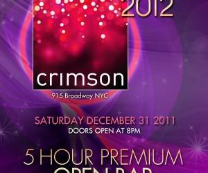 crimson_newyearseve2012