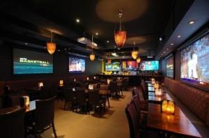 Firefly Murphguide Nyc Bar Guide