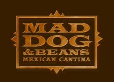 maddogandbeans_logo2009