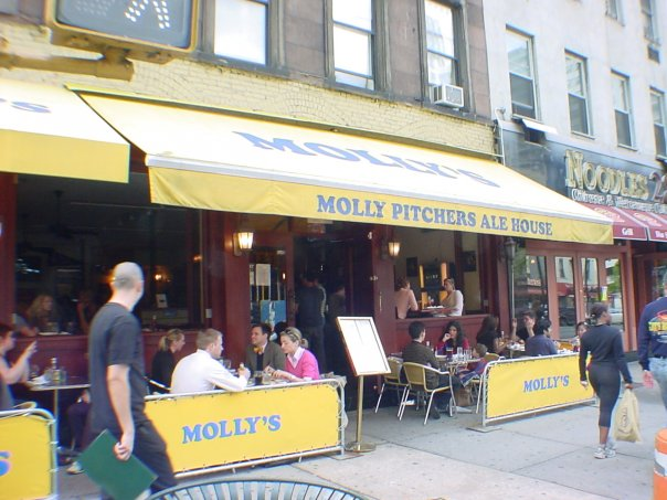mollypitchers_exterior