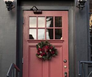 onemilehouse_frontdoor1