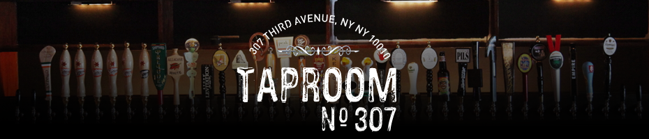 taproom307